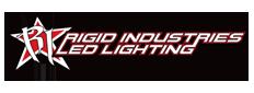 regid-logo